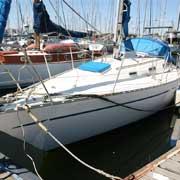 32 Sadler - MON32-0344