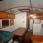 34 Falmouth Hess - MON34-0125