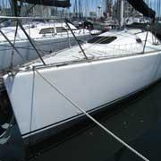 35 Simonis - MON35-0296