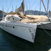 38 Maxim 380 - CAT38-0088