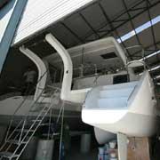 40 Admiral - CAT40-0101
