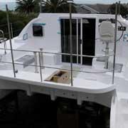 40 Island Spirit - (CAT40-0098)