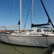 44 Nautique Saintoge - MON44-0358