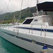 47 Mayotte - CAT47-0097