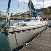 48 Islander - MON48-0299