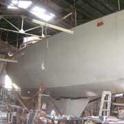 50 Hout Bay - MON50-0330