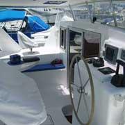 38 Admiral - CAT38-0074
