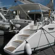 58 Catana Caligo - CAT58-0073