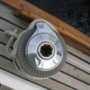 25 Cape - MON25-0189