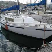 28 Spirit - MON28-0220