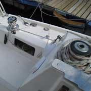 31 Ocean - MON31-0183