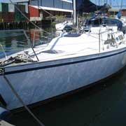 31 Lavranos - MON31-0268