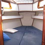 33 Houtbay - MON33-0212