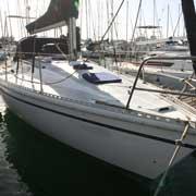 34 Gibsea - MON34-0284