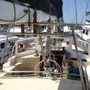 38 Barens - MON38-0041 - new pics