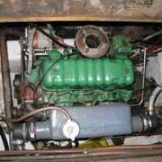40 Roberts Spray - MON40-0213