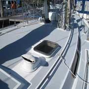40 Lavranos - MON40-0225