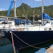 40 Lavranos - MON40-0264