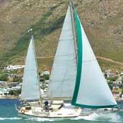 43 Mauritius - MON43-0198