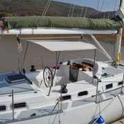 43 Roberts Mauritius - MON43-0222