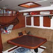 45 Roberts Offshore - MON45-0118