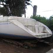 48 Islander - SEMI -- MON48-0208