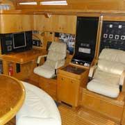 62 Phil Southwell Custom - MON62-0175