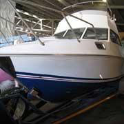 24 Robcraft - MTB24-0042