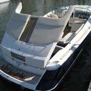 28 Corsair - MTB28-0045