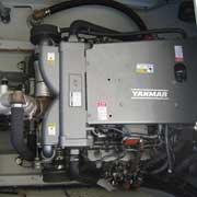 33 Viknes 980 - MTB33-0074