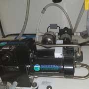50 Aventure - MTB50-0075