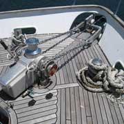 65 Waverunner - MTB65-0077