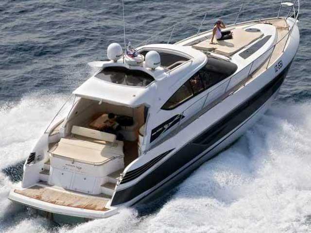 Elan motor yachts new power yachts vessels power yachts elan power 48 open mtb48 0051 sciox Images